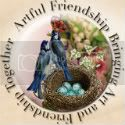 Artful Friendship