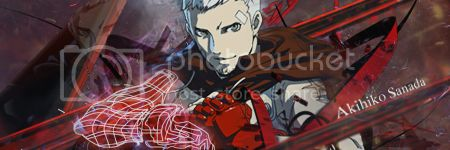 http://i315.photobucket.com/albums/ll470/tmaclabi/persona_arena_akihiko_sanada_sig_by_tmaclabi-d5nh6cw.jpg